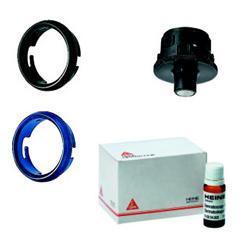 Alpha And Mini 3000 Dermatoscope