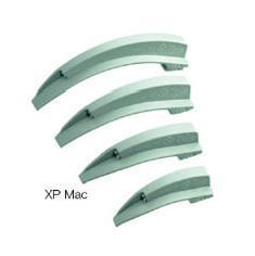 Disposable Laryngoscope Blades