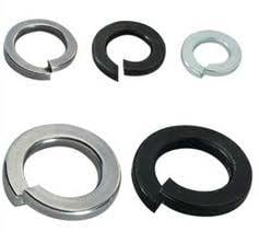 Finest Quality Disc Spring Washers