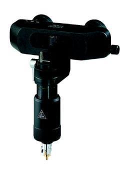 Hand Held Indirect Ophthalmoscope, Binocular