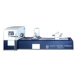 Industrial Thread Milling Machine