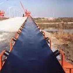 Nylon Conveyor Belts