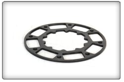 Premium Quality Clutch Stampings