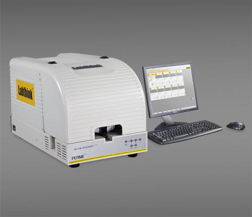 Infusion Bag Water Vapor Transmission Rate (Wvtr) Tester