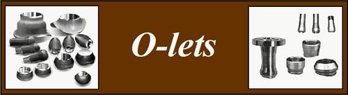 O-lets
