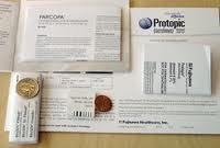 Pharma Inserts