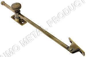 Table Brass Metal Hinges