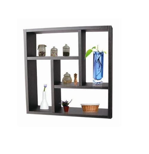 Wall Shelf (WS-1014)