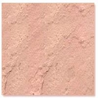 Dholpur Pink Sand Stone