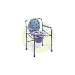 Commode Chair (Karma)