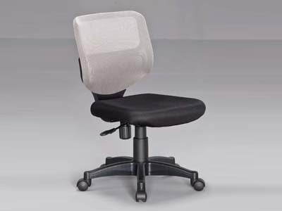 Office Operators Chairs
