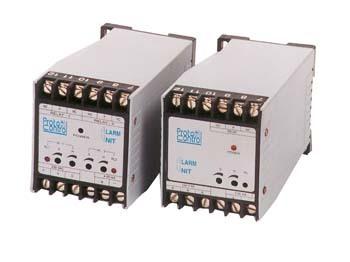 Speed Transmitter Equipment