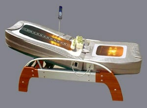 Thermal Massager