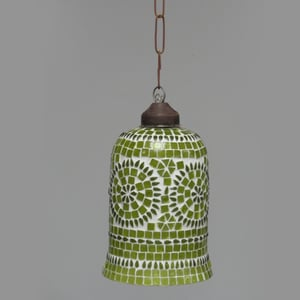 Glass Lamps Shades