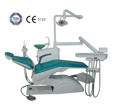 Dental Unit