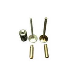 Engine Valve Guide