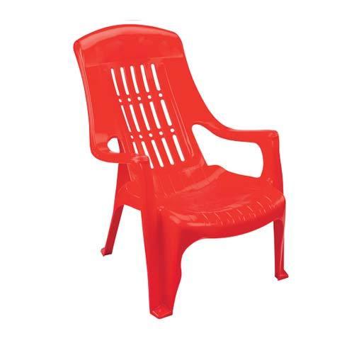 Relax Chairs In Shukrawar Peth