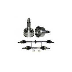 Steering Transmission Parts