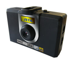 Canbus Digital Video Recorder