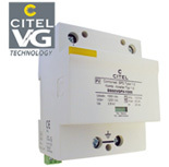 Dc Surge Protection For Solar Industry in  South Extn.-Ii