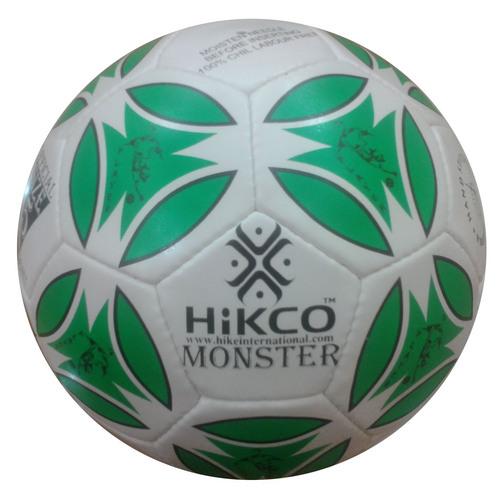 Pvc Promotional Soccerball
