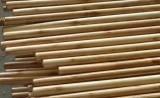 Varnish Wooden Stick