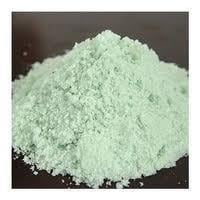 Stannous Sulphate