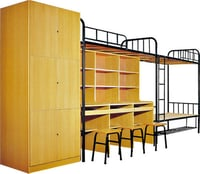 Student Beds