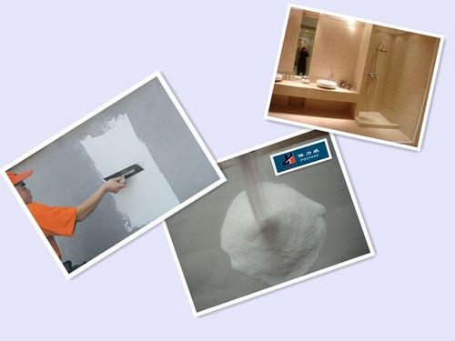 How can i remove polymer EVA (Ethylene Vinyl Acetate) from ...  Vinyl Acetate Polymer