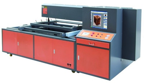 Mini Laser Engraver At Best Price In Jinan Shandong