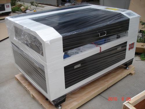 Laser Cutting Engraving Machine Sh G1060 Sh G690 In
