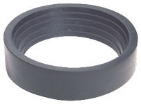 Rubber Ring Double Collar