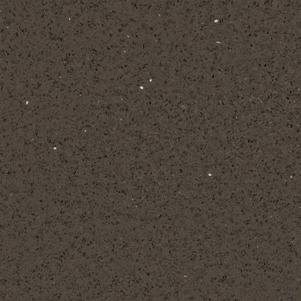 Quartz Stone - RSS011