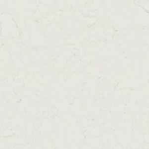 Quartz Stone - RSV007