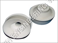 Industrial Nozzle Liners