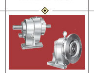 Helical Gear Box in  New Empire Indl. Est.-Andheri (E)