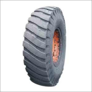 Precured Tread Rubber in  Metoda