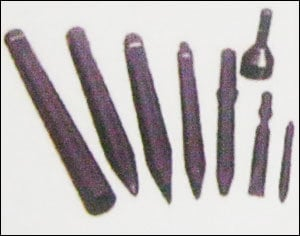 Sewod Chisels And Tools