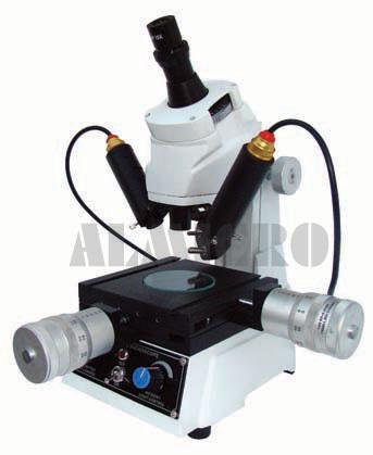 Tool Makera  S Microscope