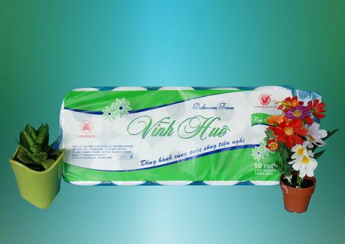 Hoa Ly Napkin Paper