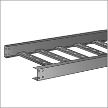 Gi Ladder Cable Tray