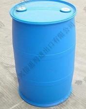 P-Toluene Sulfonic Acid Methyl Ester / Methyl p-Tosylate (PTSM) CAS 80-48-8
