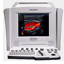 Acuson Cypress Ultrasound Machine