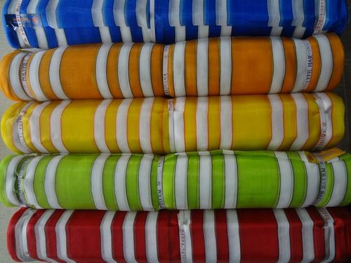 Hdpe Mono Filament Filter Cloth