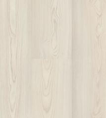 White Pine Plank