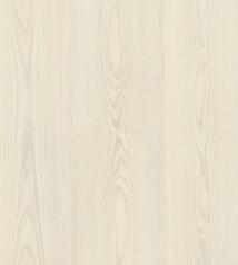 Whitened Pine, Plank