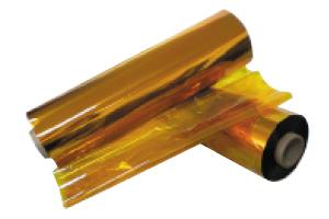 Corona Resistance Polyimide Films