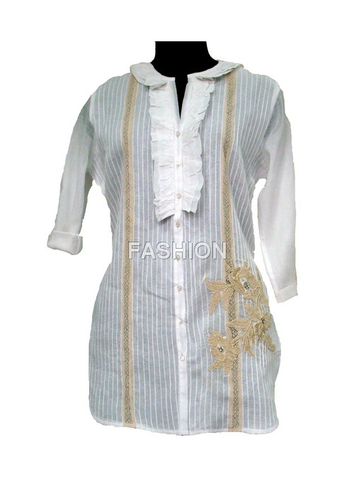 Designer Wear in  Malviya Nagar
