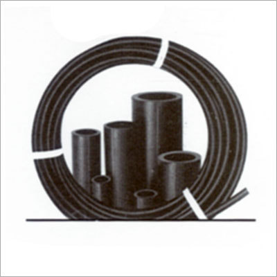 Hdpe Pipe Plant Machinery