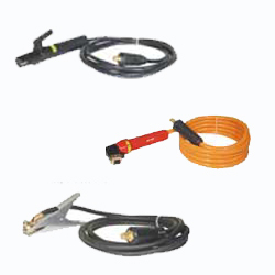 Welding Cabels And Cable Kits
